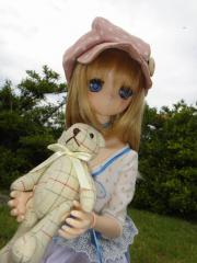 友ヶ島201110-43