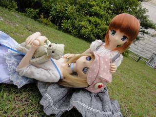友ヶ島201110-47