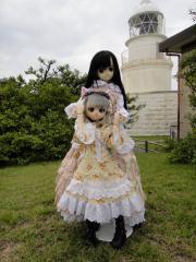 友ヶ島201110-44