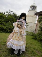 友ヶ島201110-45
