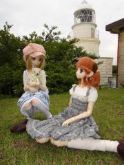 友ヶ島201110-46