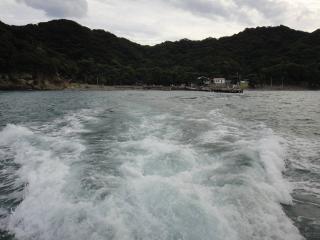 友ヶ島201110-48