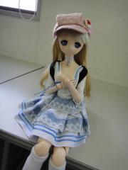 会議室OFF201110-01