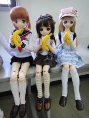 会議室OFF201110-04