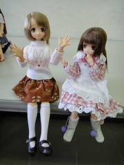 会議室OFF201110-09