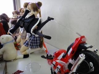 会議室OFF201110-22