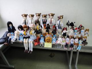 会議室OFF201110-21
