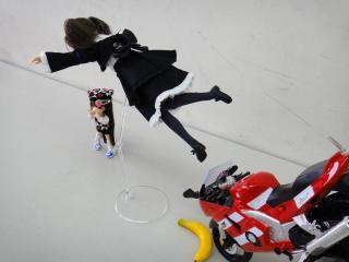 会議室OFF201110-18