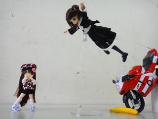 会議室OFF201110-20
