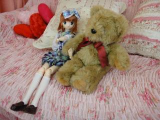 スタジオ撮影201110-03