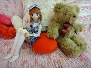 スタジオ撮影201110-23