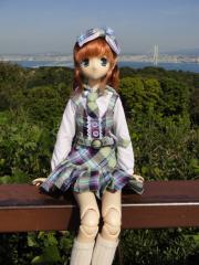淡路島201111-03