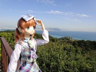 淡路島201111-04