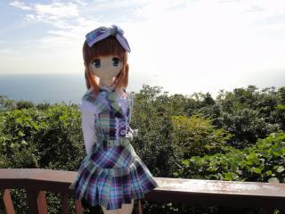 淡路島201111-06