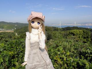 淡路島201111-10