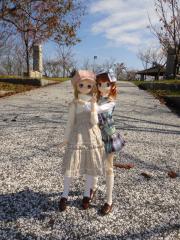 淡路島201111-11