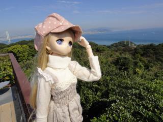 淡路島201111-13