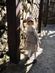淡路島201111-21