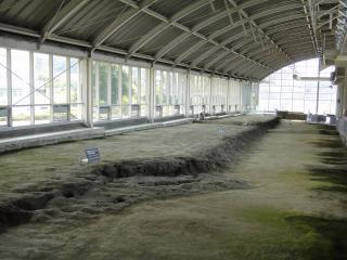 淡路島201111-36