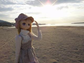淡路島201111-41