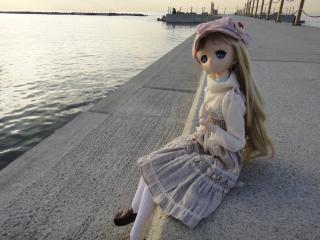 淡路島201111-42