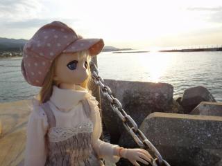 淡路島201111-44