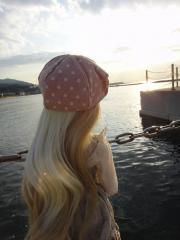 淡路島201111-54