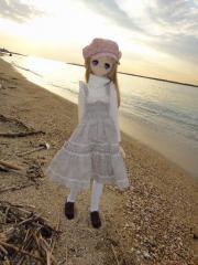 淡路島201111-48