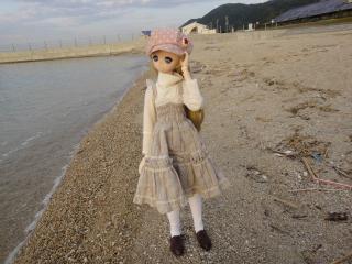 淡路島201111-49