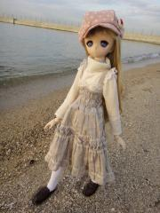 淡路島201111-50