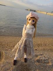 淡路島201111-51