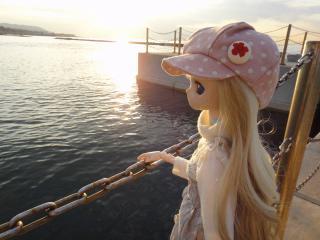 淡路島201111-52
