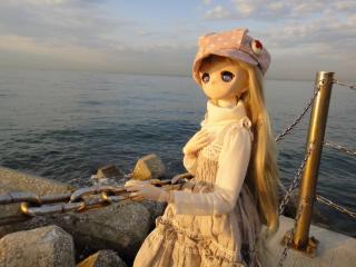 淡路島201111-53