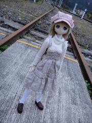 信州201111-34