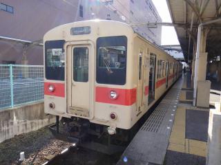 和歌山電鉄201111-02