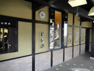 和歌山電鉄201111-06