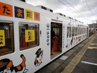 和歌山電鉄201111-09