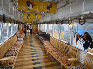 和歌山電鉄201111-10