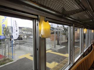 和歌山電鉄201111-11