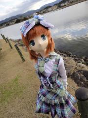 和歌山電鉄201111-15