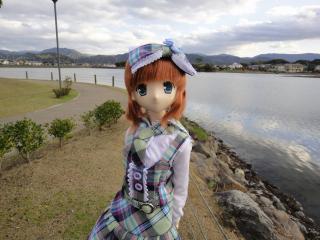 和歌山電鉄201111-16