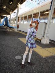 和歌山電鉄201111-18