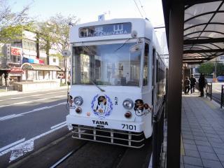 倉敷・岡山201111-02