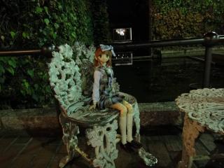 倉敷・岡山201111-05