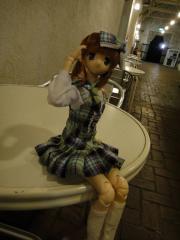 倉敷・岡山201111-06