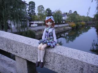 倉敷・岡山201111-07
