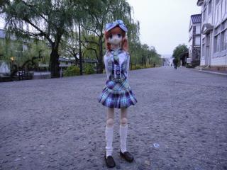 倉敷・岡山201111-08