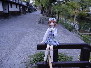 倉敷・岡山201111-09