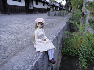 倉敷・岡山201111-10