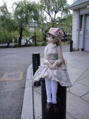 倉敷・岡山201111-11